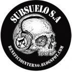 Subsuelo SA