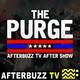 The Purge S:1 Release The Beast E:4
