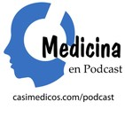 Medicina en Podcast