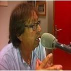 El Termómetro- PCLRadio