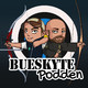 BueskytePodden Episode #9