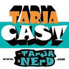 TarjaCast #13 - Star Wars VII: Um Filme sobre Kylo BEN
