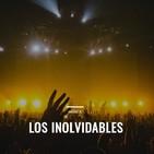 Inolvidables 14 The Rolling Stones.