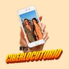 Memes y Ciberfeminismo: Otro Internet es Posible (hans.freewifi, lasofy, Marta Delatte, Queens del Edit y Elena Martín)