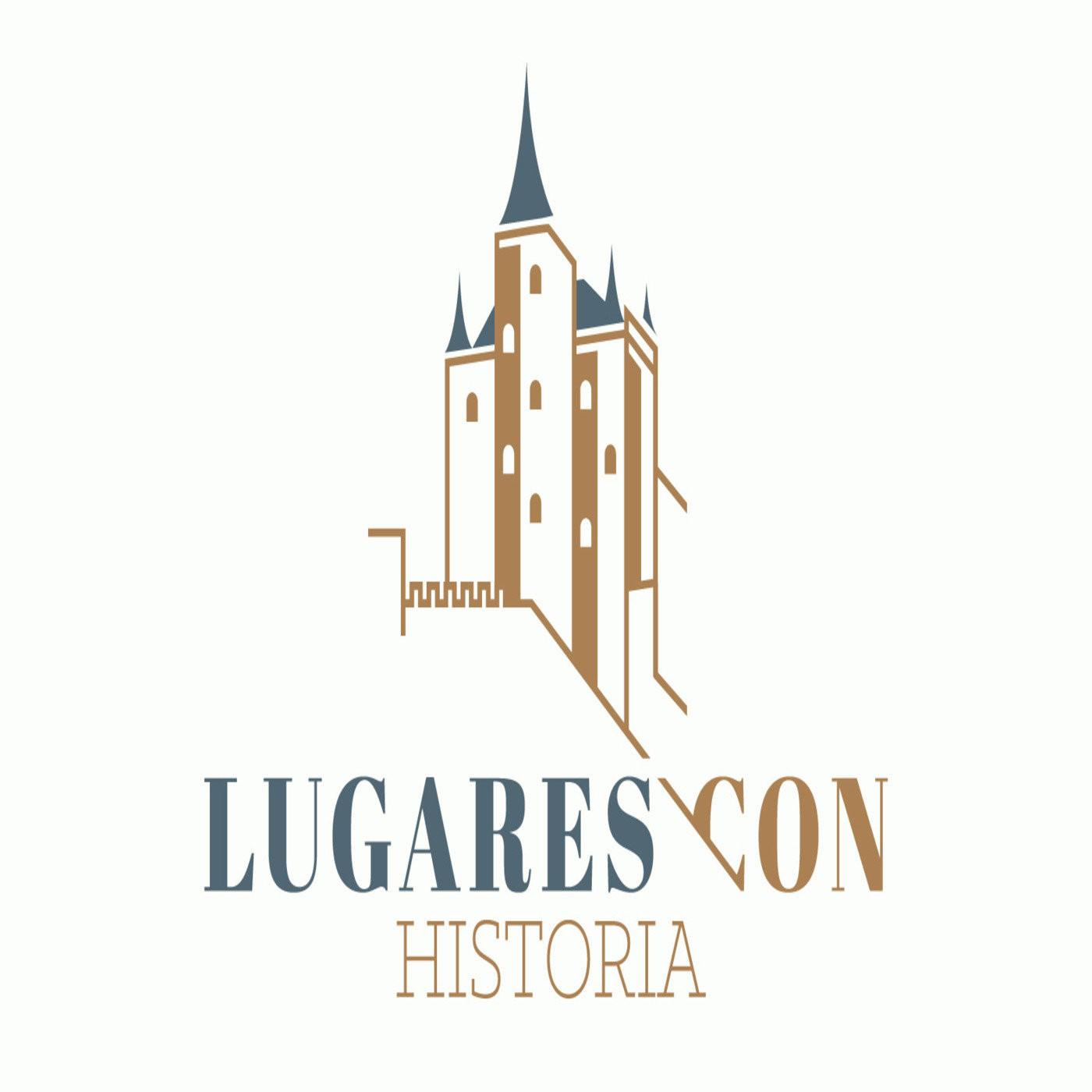 Cancho Roano en Ágora Historia
