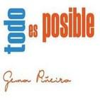 #1 Los Lunes Todo es Posible 5_03_15