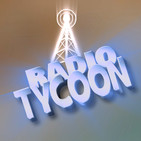 Radio Tycoon, el podcast de Simcitycoon - Episodio 5