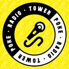 Poke Radio Tower