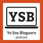 Episodio 25: Encuestas, reseñas y tips para ligar