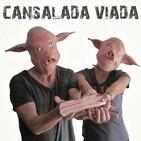 Cansalada Viada