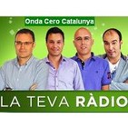 Nits de ràdio 24.02.2015 02:00