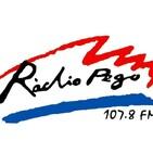 Vesprada Politica 2020-2021 a Ràdio Pego