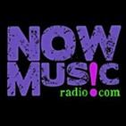 Lo Mejor de Now Music Radio