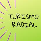 Turismo Radial