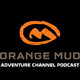 Episode 60: Denise Mueller-Korenek-Going real fast on a bike, 184mph fast!