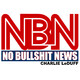 No BS News Hour – February 23rd, 2020