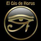 Podcast Oficial - El Ojo de Horus