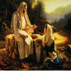 76- Consejos evangélicos-V castidad-II