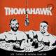 tHOMEahawk Cameos, More Award Nominations, and Travis Frederick on Retiring Early from the NFL