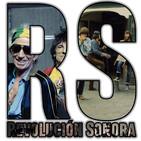 Revolución Sonora