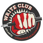 WRITE CLUB Atlanta Episode 125 – My Little Heretic