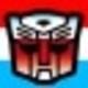 Council of Worlds #19 Lo wëssen mir wou den Trailer verschwënnt wann den Optimus Prime sech verwandelt…