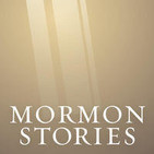 796: LDS Church Purchases Printer's Manuscript of Book of Mormon for $35M Pt. 1