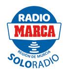 Directo Marca Región de Murcia