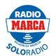 Tertulia de fútbol con Pepe Murcia y Juan Pedro Ruiz sobre el mercado de fichajes