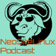 NeoSiteLinux Podcast 2018 - #7 - Ubuntu 18.04 y la No Noticia