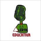 """Alerta Educativa: """"Lo público en educación en el Chile neoliberal"""""""