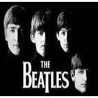 Pioneros: The Beatles.Toda su historia