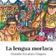 Lengua Morlaca - Chucha