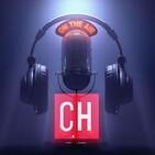 Escucha este podcast en vertical