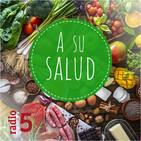 A su Salud - II Fòrum Dona i Menopausa - 15/09/14