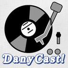 DanyCast