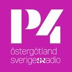 Nyheter P4 Östergötland 2019-12-06 kl. 07.30
