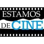 Podcast de Estamos de Cine