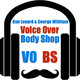 VOBS-Voice Over Body Shop Ep.175 With Byron Wagner