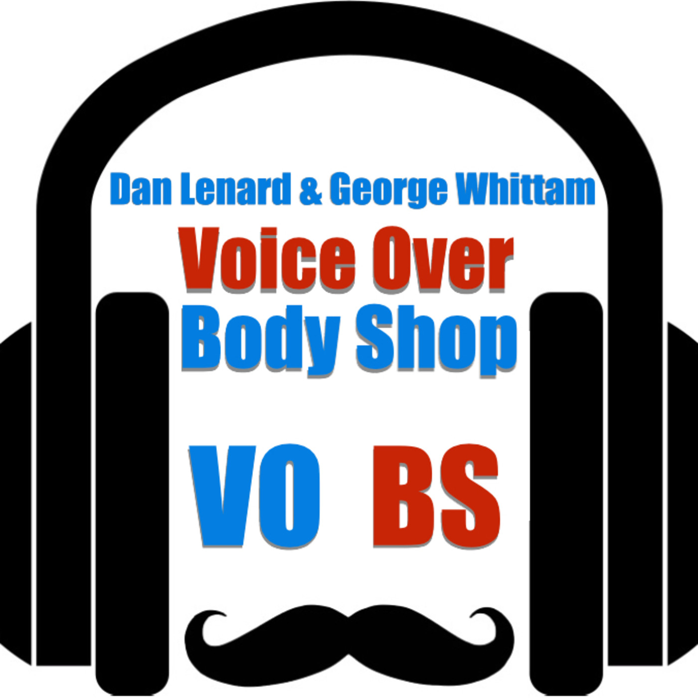VOBS-Voice Over Body Shop Ep.193 With VO Marketing expert Peter O'Connell.