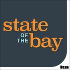 City Visions: San Francisco Planning Director John Rahaim on managing a boomtown
