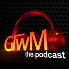 GTWM S04E90- Maria Ozawa and Dionne Monsanto spills their favorite love making positions.