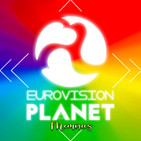 Eurovision Planet Memories