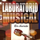 Laboratorio Musical