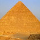 2019-06-20 segundo viaje a La Gran Pirámide
