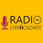 Radio Españolizarte - Español avanzado