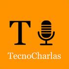 Episodio número 17 de Tecnocharlas: Domótica