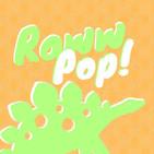 Raww Pop!