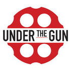 Under the Gun poker podcast