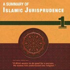 Episode 39 - A Summary Of Islamic Jurisprudence